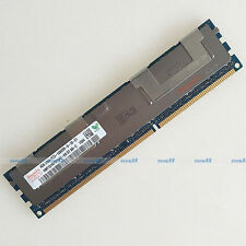 Hynix 4GB PC3-10600R DDR3 1333 MHz CL9 ECC Memory REG Registered 240-pin 4g RAM