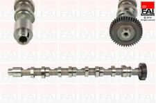CAMSHAFT (EXHAUST VALVES) AUDI SEAT SKODA VW FITS MANY 1.6+2.0 ENGINES