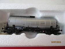 Roco Epoche IV (1965-1990) Normalspur Modellbahnen der Spur TT