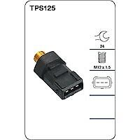 Tridon Oil Pressure Sensor TPS125 fits BMW X Series X1 xDrive25i (E84) 160kw,...