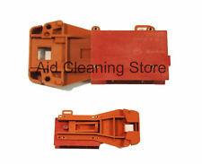Hotpoint Washing Machine Door Interlock WM69 WM71 WM72 WM73 WM74 WM75 WM76 A3263