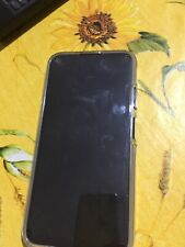 Huawei P40 Lite 128GB - Midnight Black (Senza operatore) (Dual SIM)