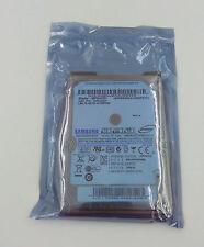 "SAMSUNG MP0402H LAPTOP 40GB HDD ATA-100 5400RPM 8MB 2.5"" IDE HDD MP0402H"