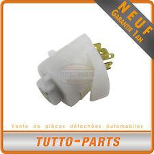 Schalter Zündung Anlasser audi 80 Coupé - 111905865L - 321953503F01C