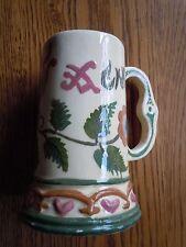 **Cool Ceramic ACME Mug**
