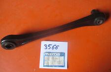 Suspension Control Arm Rear DEA//TTPA A6489 fits 81-85 Mazda GLC