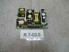 Syknet SNP-Z108-M