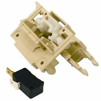 Hotpoint Dishwasher Door Lock Kit C00303177