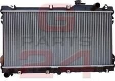 Kühler Wasserkühler Motorkühler Mazda MX-5 I (NA) 1.6 & 1.8 Bj '90-'98 Schalter