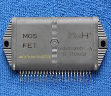 1 un. RSN310R37A-P RSN310R37A RSN310R37 SIP-ZIP