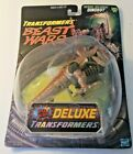 Transformers Beast Wars Fox Kids Dinobot MISP MISB