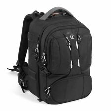 Tamrac Nylon Padded Camera Backpacks