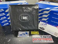 Ford Sierra RS Cosworth RS500 ITG Pro Filter Air Filter