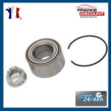 Kit roulement de roue avant Renault 6001543344 7700841979 7701205778