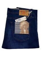 Men's Diesel Waykee slim fit stretch jeans W:38 Leg 32.