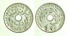 pcc1246_11) 1 CENT. 1942  INDIE OLANDESI COLONIE NETHERLANDS EAST INDIES