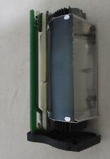 Tcs Technologies SubZero 085H Lamp Cassette Rebuild