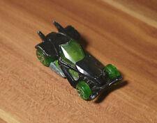 Modellauto Batman Batmobil McDonalds Mattel