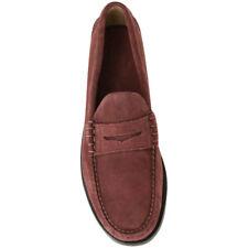 Calzado de hombre Sebago | Compra online en eBay