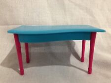 Barbie Glam Vacation Beach House Full 'n Go 2009 Replacement Table