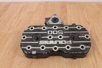 01/' Polaris Indy 500 inner Chain case #5630966  Item #1192