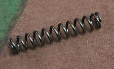 Martini Cadet Spring striker, firing pin, mainspring EXTRA power stop miss-fires