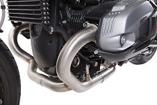 COLLECTEUR GPR BMW R NINE-T 1200