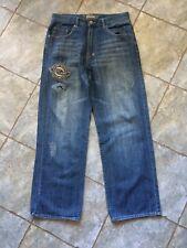 G-UNIT Jeans Baggy pants 32/32 USED