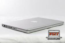 "MINT condition Apple MacBook Pro 15"" 2.3ghz i7 QUAD/8gb/500gb MD103LL/A EXTRAS!!"