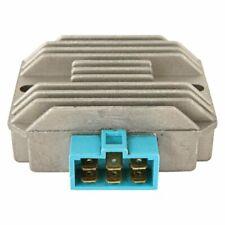 JOHN DEERE AMT600 Transporter Any 1987 Regulator Rectifier AKW6000