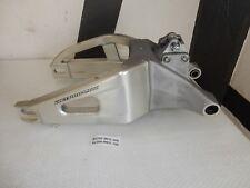 Ailier arrière Fourche Honda CBR600RR PC37 année bj.03-04 NEUF