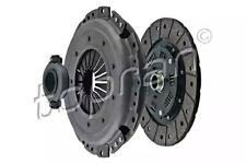Clutch Kit Fits VW Lt 28-35 I 40-55 293-909 291-512 281-363 Box Bus 1978-1996