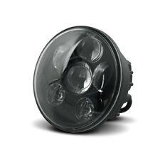 """Hauptscheinwerfer Craftride LED 5,75 Zoll Frontscheinwerfer Scheinwerfer 5 3/4 """""""
