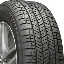 2 NEW 205/60-16 YOKOHAMA AVID S34 60R R16 TIRES
