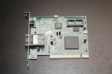 AT-2700FX Allied Telesyn Fast Ethernet Glasfaser LWL PCI Netzwerkkarte
