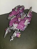 Shockwave Labs Filling Parts BJ001-008 for Transformers,In stock