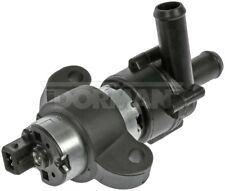 New Water Pump 902-086 Dorman (OE Solutions)