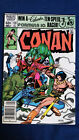 Conan the Barbarian Vol 1 | YOU PICK | Huge Lot | Issues 21-274 | 1972-1993