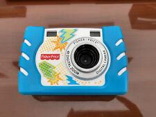 fisher price digital camera