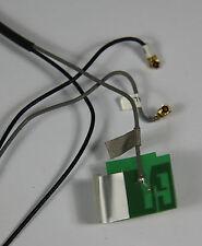 Antenna wireless wifi hp spare DQ6A15G0100