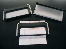 Fingerprint Cardholder – I.D. Technologies #FS-CH1P