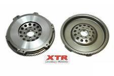 XTR RACE CHROMOLY FLYWHEEL CELICA GTS COROLLA MATRIX XRS VIBE GT 1.8L 2ZZGE 6SPD