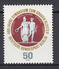 Berlin 1974 Mi. Nr. 472 Postfrisch LUXUS!!!