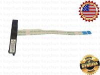 Original Asus X409 HDD SATA Hard Disk Drive connector Cable 14010-00680100