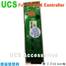 Ucs Accessories for Mppt Triron Solar Controller