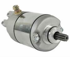 ARROWHEAD Motor ontstekingsstart  KTM LC4 640 (1998-2002)