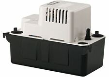 Auto Condensate Removal Pump Air Conditioner Fridge Dehumidifier Furnace Boiler