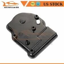 Front Passenger Door Lock Actuator Motor 931-615 for Dodge Nitro Jeep Liberty