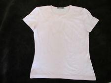 NEU Zero Shirt Rosa, ungetragen