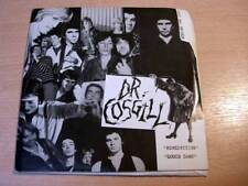 "Doctor cosgill/bendición/1980 7"" Single/ex -"